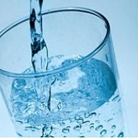 water-testing-250x250-34df133b360a011fff8ad0133027dffb.jpg